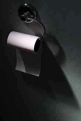 toiletrol