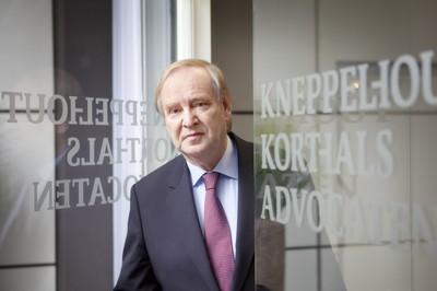 Benk Korthals