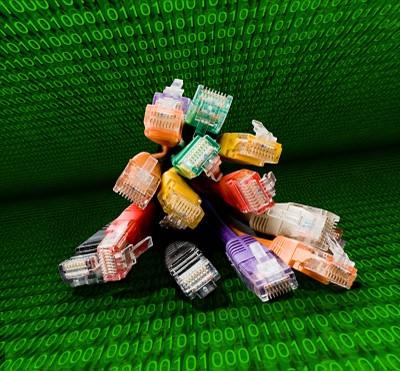 computer ICT_02.jpg