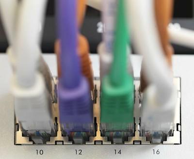computer ICT_0335.jpg
