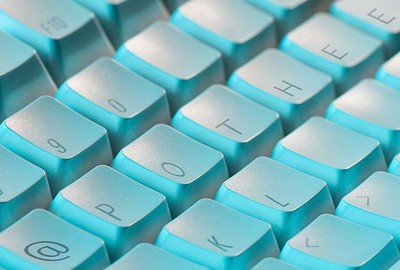 computer ICT_3050.jpg