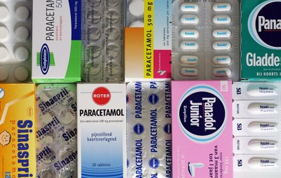 medicatie_02.jpg
