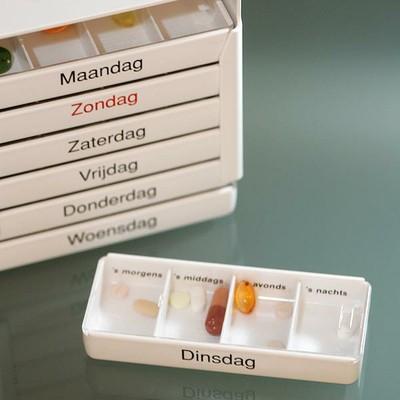medicatie_0939.jpg
