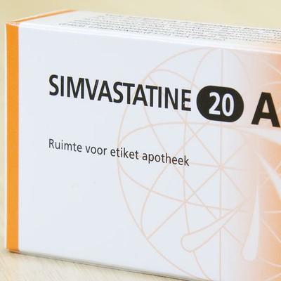 medicatie_6310.jpg