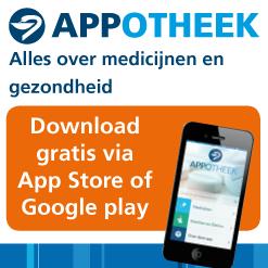 Appotheek