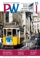 Cover pw 35
