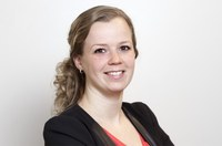 Esther Kuipers