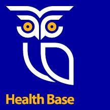 healthbase1