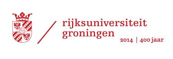 Logo RUG