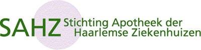 Logo SAHZ