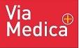 Logo ViaMedica