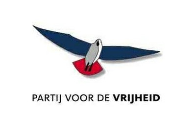 logo PVV