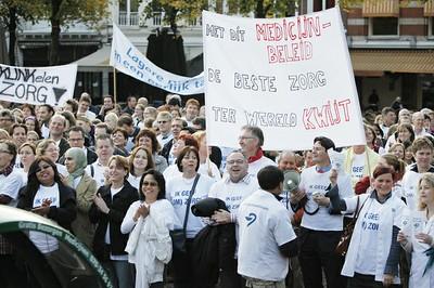 politiek demonstratie_0401.jpg