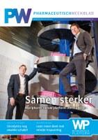 PW Magazine 41, jaar 2010