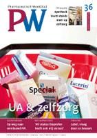 PW Magazine 36, jaar 2010