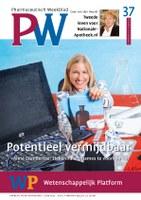 PW Magazine 37, jaar 2010