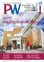 PW Magazine 38, jaar 2010