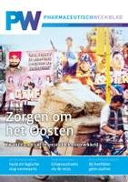 PW Magazine 42, jaar 2010