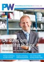 PW Magazine 43, jaar 2010