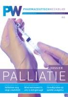 PW Magazine 44, jaar 2010