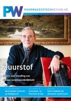 PW Magazine 45, jaar 2010