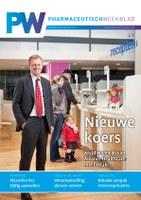 PW Magazine 49, jaar 2010