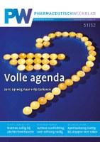 PW Magazine 51 / 52, jaar 2010