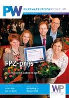 PW Magazine 11, jaar 2011