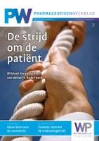 PW Magazine 03, jaar 2011