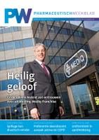 PW Magazine 04, jaar 2011