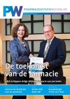 PW Magazine 06, jaar 2011