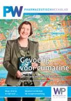 PW Magazine 07, jaar 2011