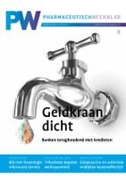 PW Magazine 08, jaar 2011