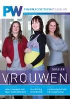 PW Magazine 01 / 02, jaar 2011