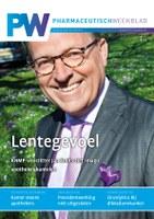 PW Magazine 14, jaar 2011