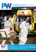 PW Magazine 15, jaar 2011