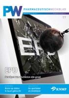 PW Magazine 17, jaar 2011