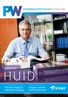 PW Magazine 18 / 19, jaar 2011