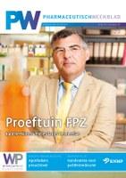 PW Magazine 20, jaar 2011