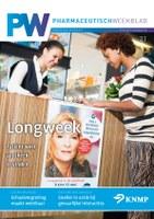 PW Magazine 21, jaar 2011
