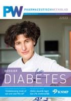 PW Magazine 22 / 23, jaar 2011