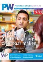 PW Magazine 24, jaar 2011