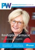 PW Magazine 25, jaar 2011