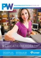 PW Magazine 26, jaar 2011