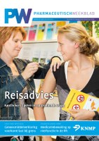 PW magazine 27 / 28, jaar 2011