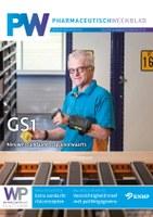 PW Magazine 29 / 30, jaar 2011