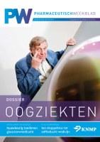 PW Magazine 31 / 32, jaar 2011