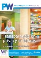 PW Magazine 33 / 34, jaar 2011