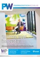 PW Magazine 37, jaar 2011