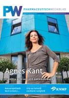 PW Magazine 38, jaar 2011